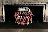 Fierce All Stars- Showstoppers-Mobile