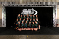 Long Island Cheer- Reign-Mobile