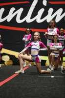 East Coast Extreme Allstars-Youth Lightning