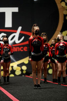 FAME All Stars VA Beach-LITES