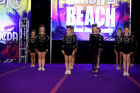 Tri Valley Youth-Twisters