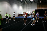 Evaluations Day 2 & 3