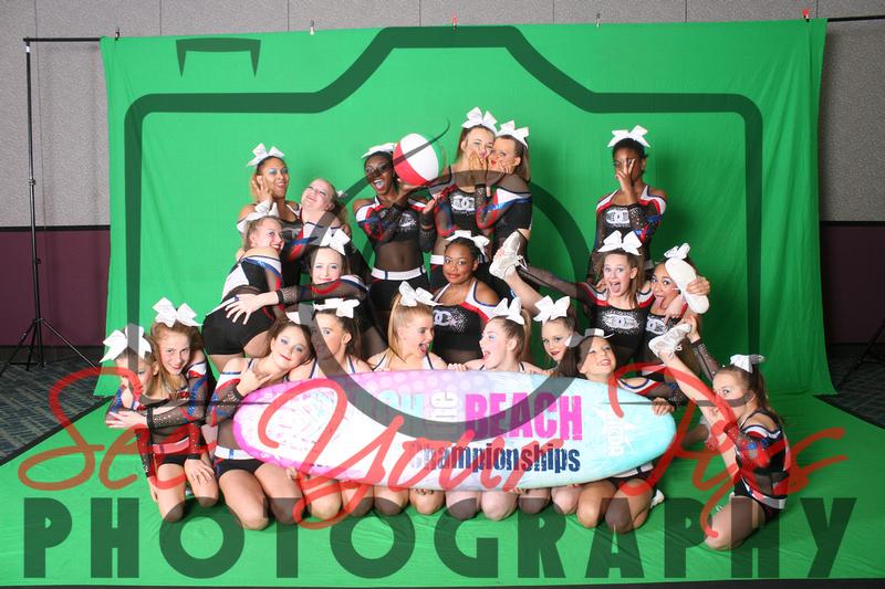 www SeeYourEventPhotos com | Cheer Challenge Allstars-Inferno