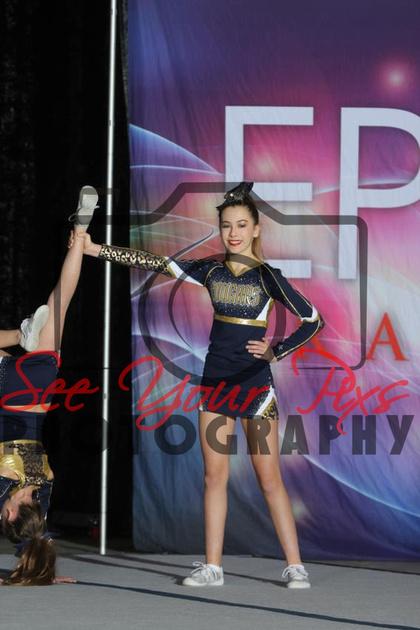 www.SeeYourEventPhotos.com | CEC Cougars Elite ...