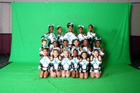 Cheer Extreme All Stars  Waldorf-Passion